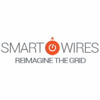 smartwires.png