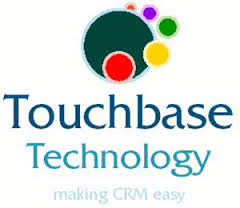 touchbase_tech.png